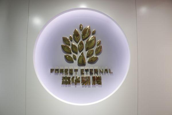 并分别在上海,广州设有分公司,拥有企业员工200余人,2015年与广东榕泰